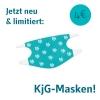 KjG-Maske